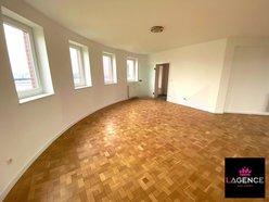 Appartement à vendre 3 Chambres à Luxembourg-Kirchberg - Réf. 7342867