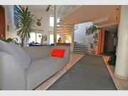 Restaurant à vendre à Niederbronn-les-Bains - Réf. 5057299
