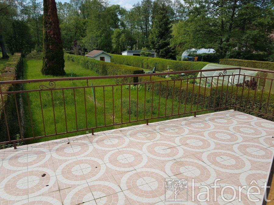 acheter maison 4 pièces 87 m² uxegney photo 3