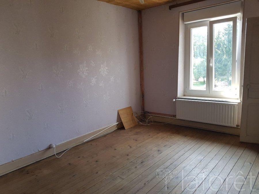 acheter maison 4 pièces 87 m² uxegney photo 4