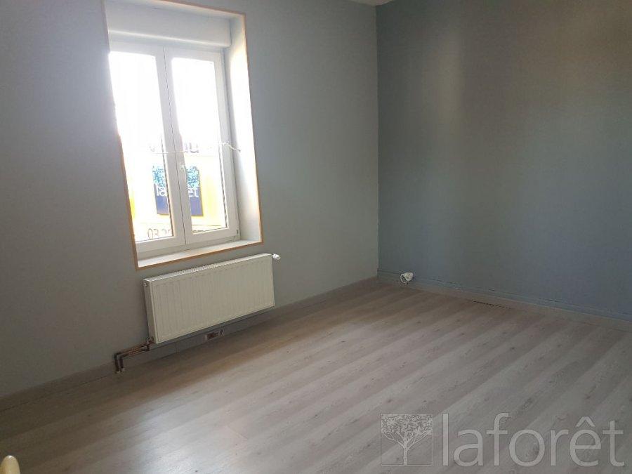 acheter maison 4 pièces 87 m² uxegney photo 2