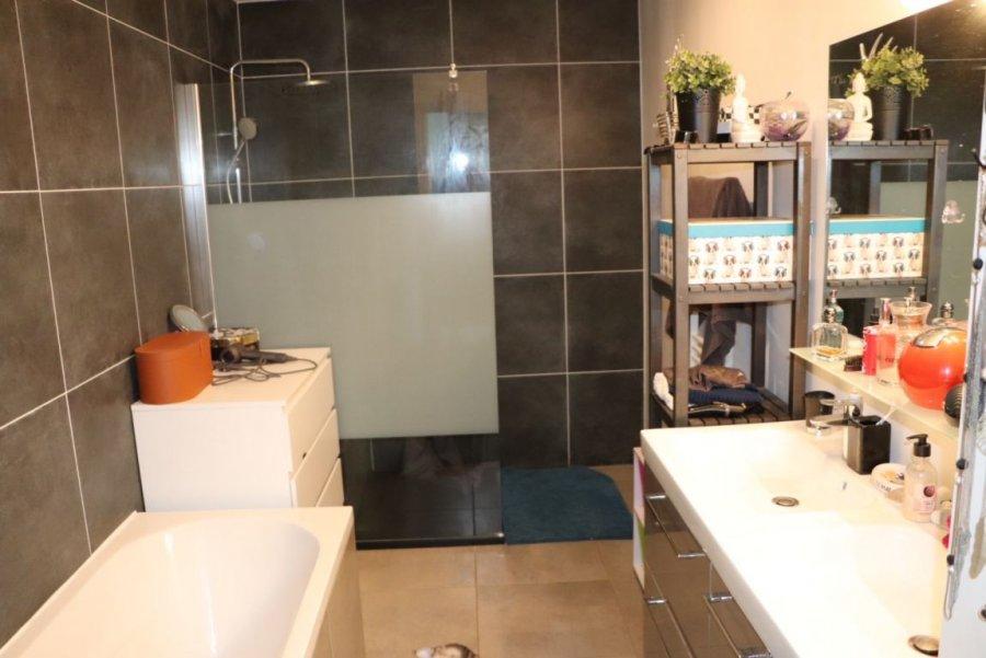 acheter appartement 3 pièces 82 m² nancy photo 6