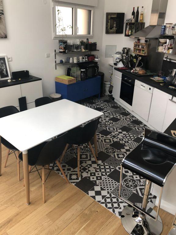acheter appartement 3 pièces 82 m² nancy photo 7