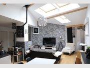 Appartement à vendre F3 à Nancy - Réf. 6576915