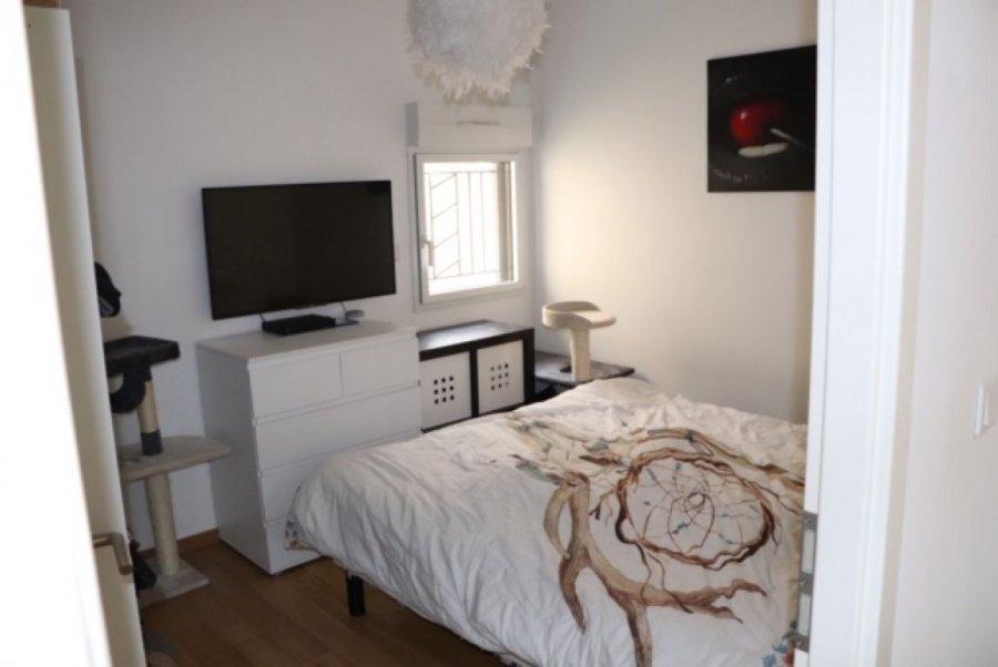 acheter appartement 3 pièces 82 m² nancy photo 5