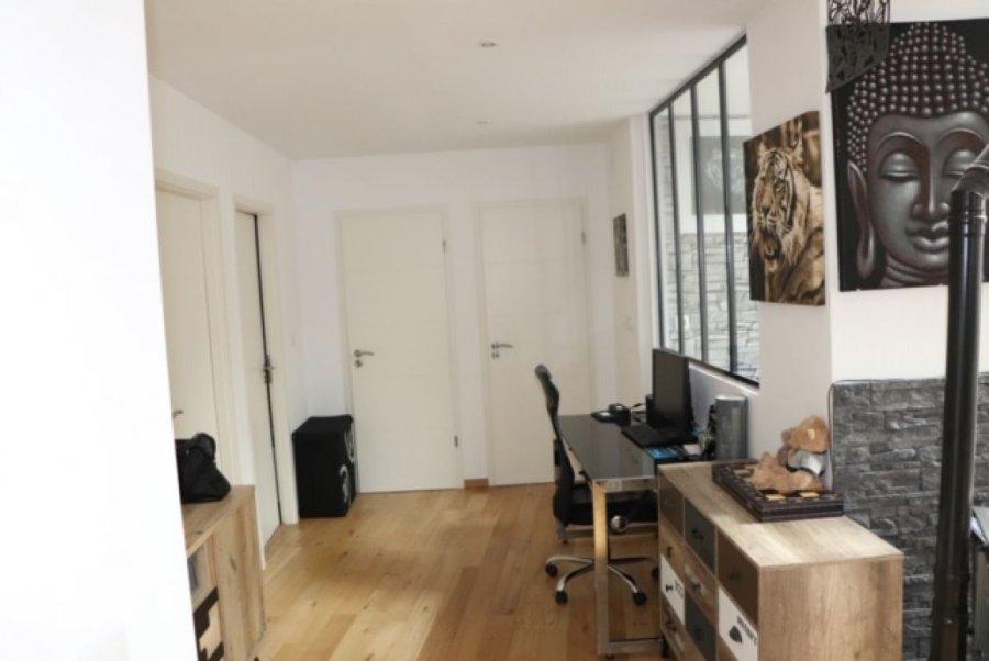 acheter appartement 3 pièces 82 m² nancy photo 3