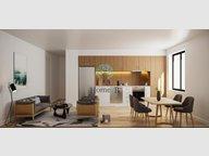 Appartement à vendre 1 Chambre à Mertert - Réf. 6056723