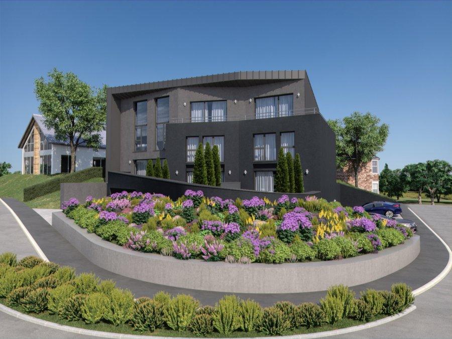 reihenhaus kaufen 3 schlafzimmer 103 m² niederanven foto 1