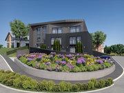 Terraced for sale 3 bedrooms in Niederanven - Ref. 6331155