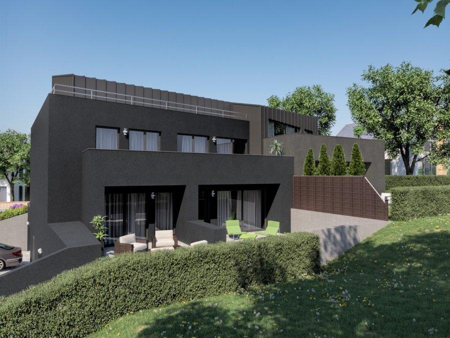 reihenhaus kaufen 3 schlafzimmer 103 m² niederanven foto 3