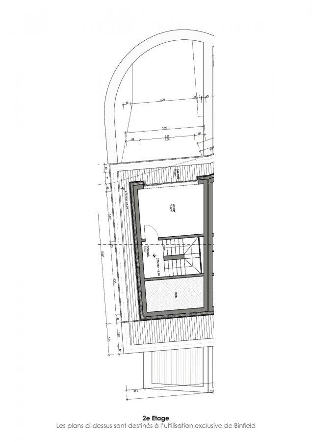 reihenhaus kaufen 3 schlafzimmer 103 m² niederanven foto 5