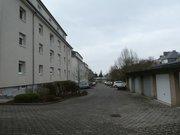 Garage fermé à vendre à Luxembourg-Bonnevoie - Réf. 6208275