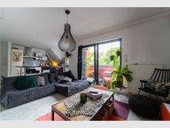 Appartement à vendre 3 Chambres à Luxembourg-Bonnevoie - Réf. 6474515