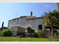 Maison à vendre F6 à L'Orbrie - Réf. 6347539