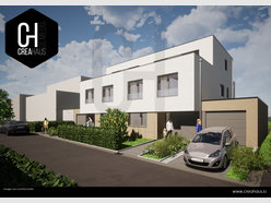 Doppelhaushälfte zum Kauf 4 Zimmer in Capellen - Ref. 7072531
