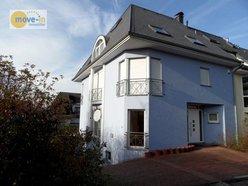 Maison jumelée à louer 7 Chambres à Luxembourg-Bonnevoie - Réf. 1772563