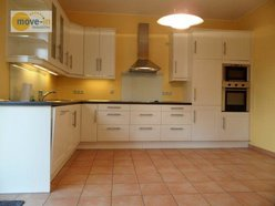 Semi-detached house for rent 5 bedrooms in Luxembourg-Bonnevoie - Ref. 1772563