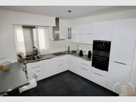 Appartement à vendre 2 Chambres à Esch-sur-Alzette - Réf. 6560787