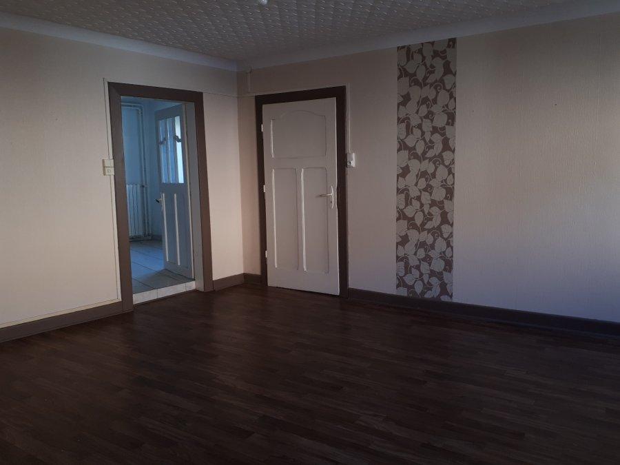 acheter maison individuelle 3 pièces 170 m² berviller-en-moselle photo 1