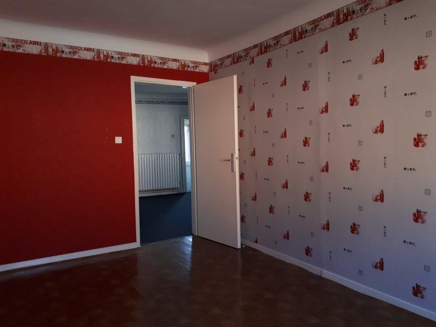 acheter maison individuelle 3 pièces 170 m² berviller-en-moselle photo 2