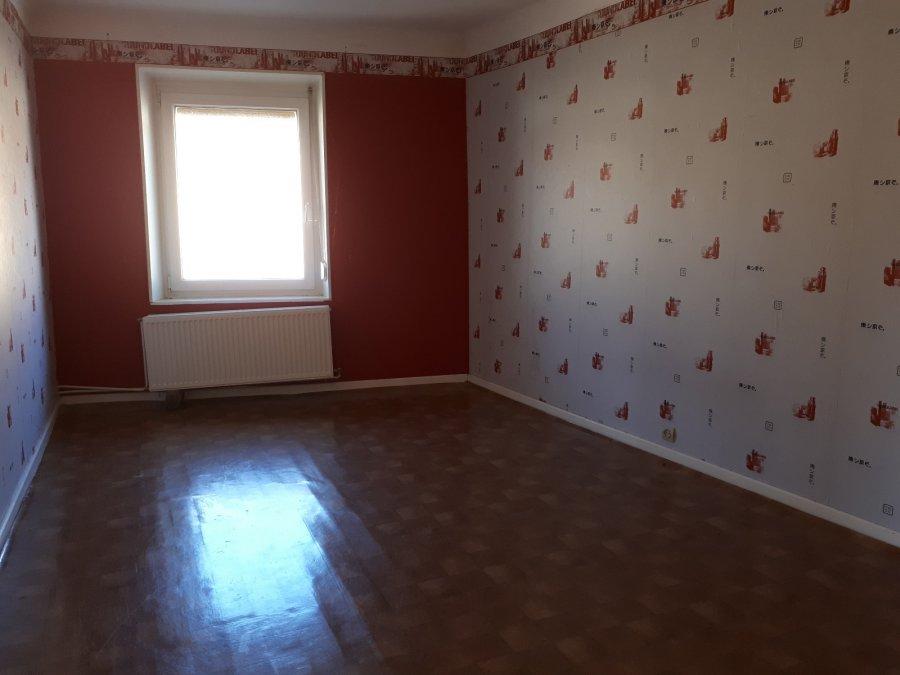 acheter maison individuelle 3 pièces 170 m² berviller-en-moselle photo 3