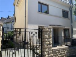 Haus zur Miete 5 Zimmer in Luxembourg-Belair - Ref. 7220243