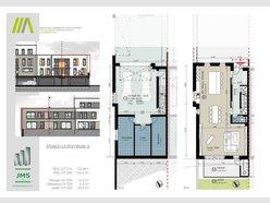 Doppelhaushälfte zum Kauf 3 Zimmer in Bridel - Ref. 5717011