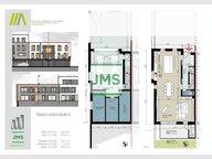 Semi-detached house for sale 3 bedrooms in Bridel - Ref. 5717011