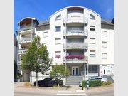 Appartement à louer 2 Chambres à Diekirch - Réf. 6896659