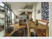 Appartement à louer 1 Chambre à Bertrange - Réf. 6577171