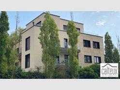 Studio à vendre à Luxembourg-Limpertsberg - Réf. 6052883