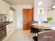 Appartement à vendre 2 Chambres à Schuttrange - Réf. 6319123