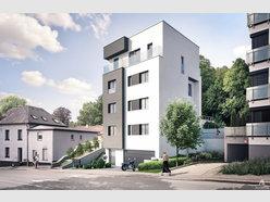 Appartement à vendre 2 Chambres à Luxembourg-Rollingergrund - Réf. 6978579