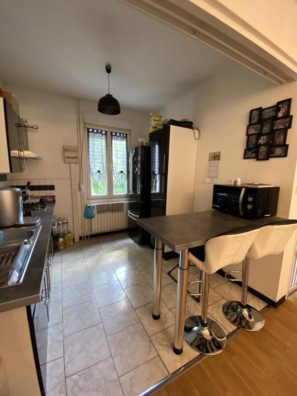 acheter maison 4 pièces 76 m² briey photo 3