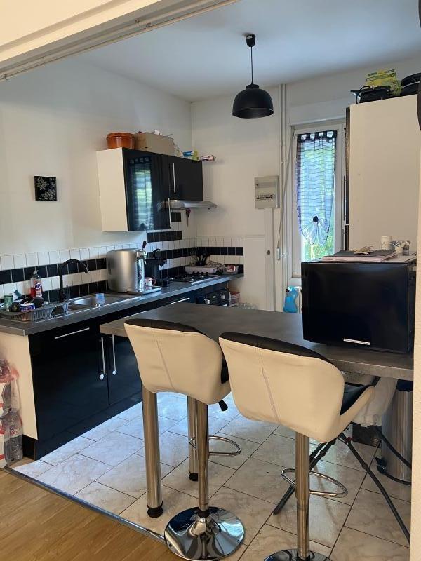 acheter maison 4 pièces 76 m² briey photo 2