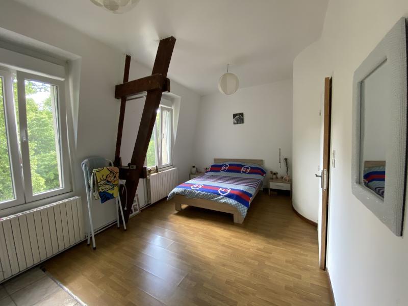acheter maison 4 pièces 76 m² briey photo 4