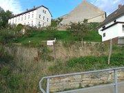 Bauland zum Kauf in Gera - Ref. 5479443