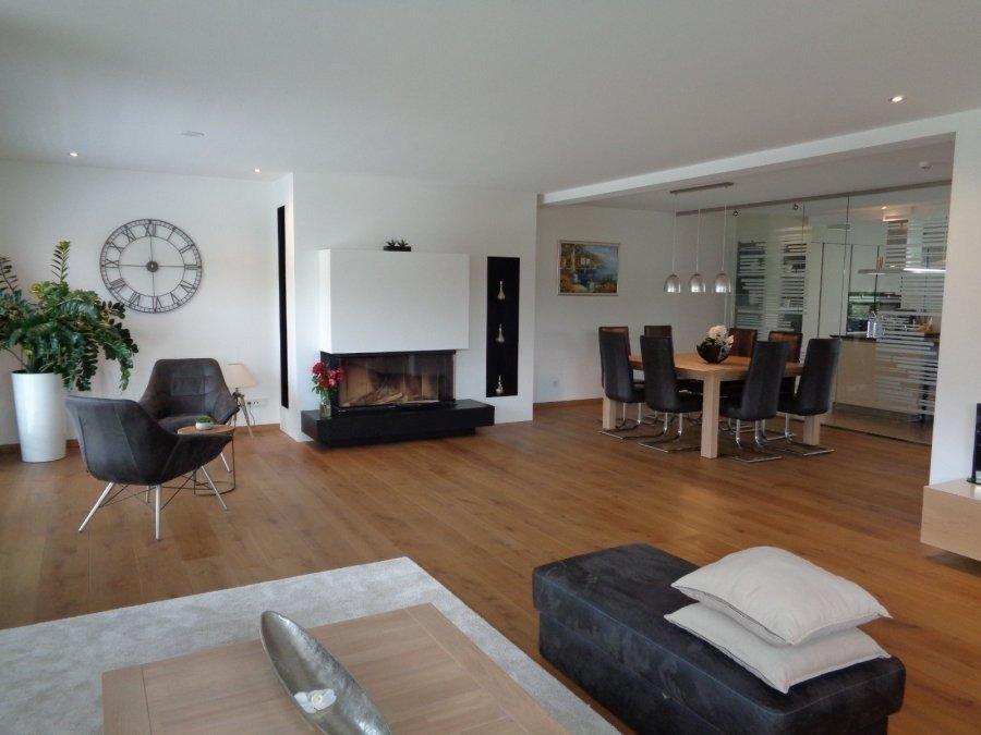 Maison individuelle à vendre 6 chambres à Warken