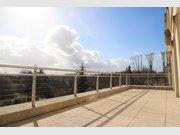 Appartement à louer 4 Chambres à Luxembourg-Centre ville - Réf. 6274067