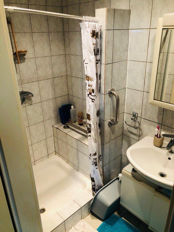 Maison individuelle à vendre 6 chambres à Dudelange