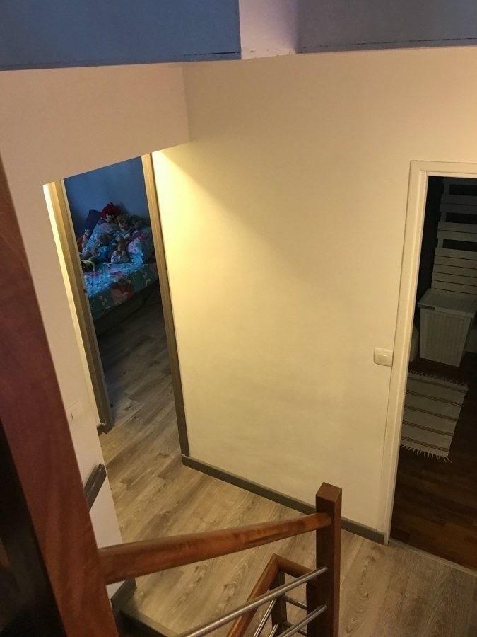 Maison à vendre F5 à Ronchin