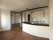 Appartement à louer F4 à Vic-sur-Seille - Réf. 5630995