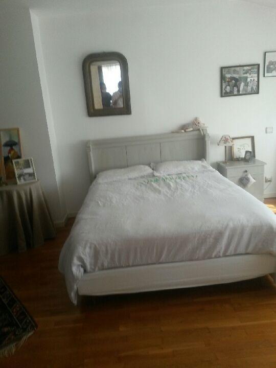 Maison à vendre F4 à Longeville-lès-Saint-Avold