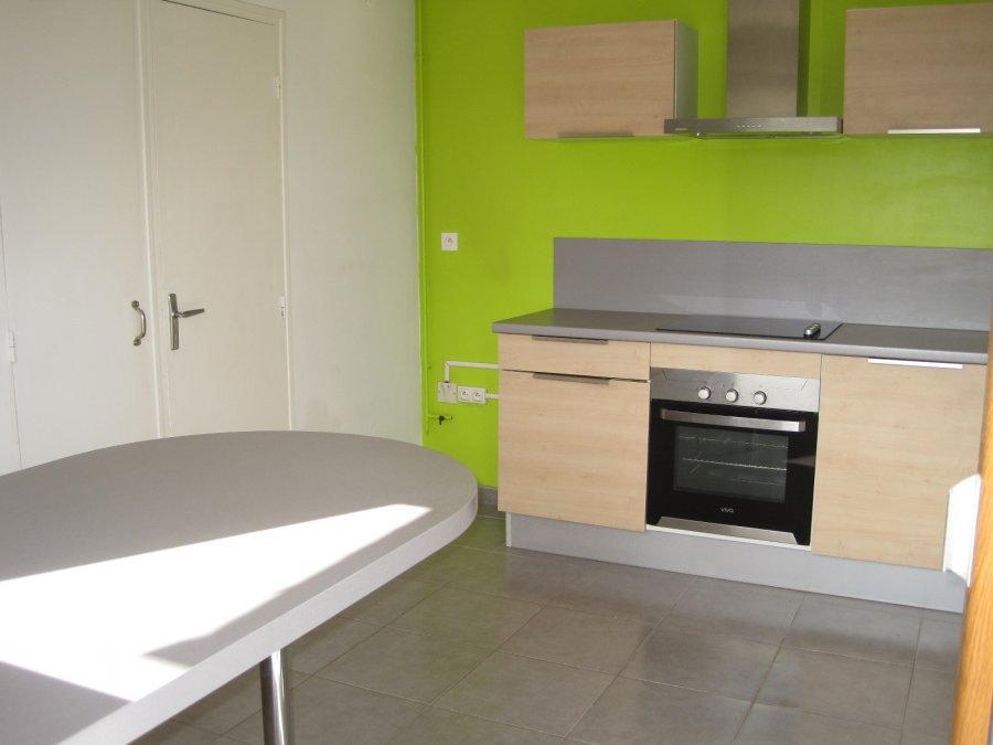 louer appartement 1 pièce 37 m² nancy photo 1