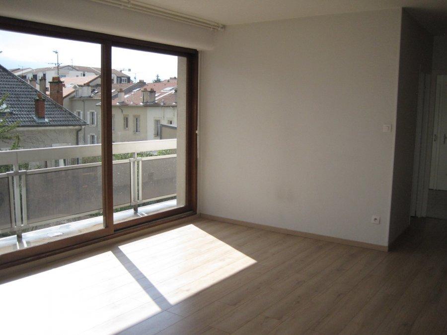 louer appartement 1 pièce 37 m² nancy photo 3
