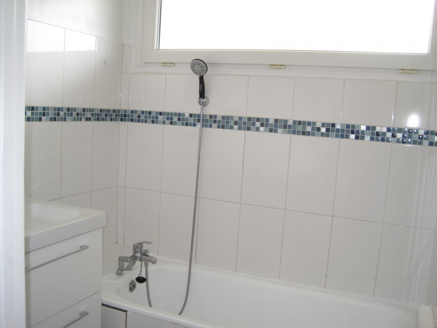 louer appartement 1 pièce 37 m² nancy photo 5
