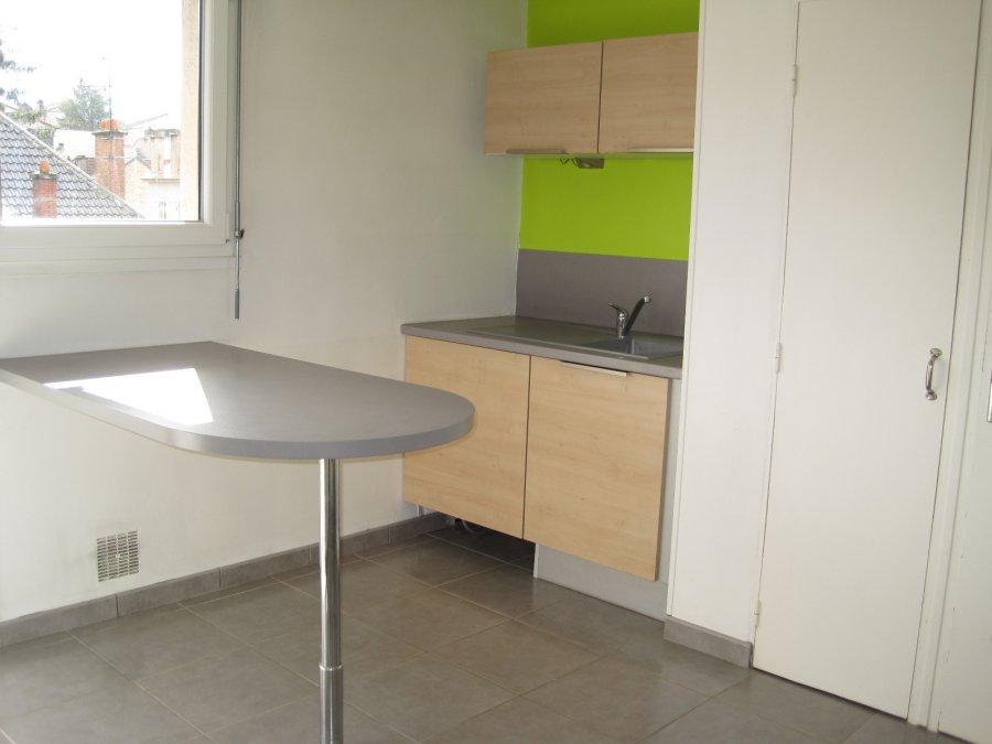 louer appartement 1 pièce 37 m² nancy photo 6
