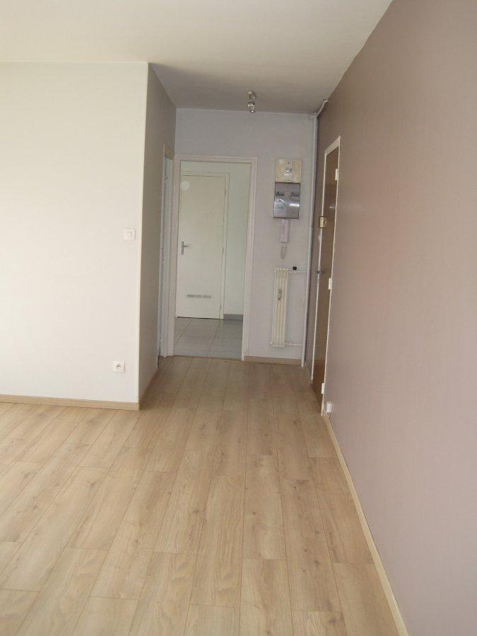 louer appartement 1 pièce 37 m² nancy photo 7