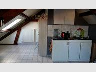 Appartement à louer F1 à Metz - Réf. 6290451