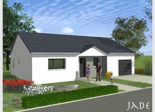Terrain constructible à vendre F5 à Amnéville (FR) - Réf. 7154963